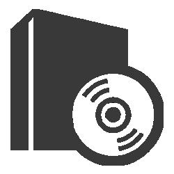 プレミアムソフトの紹介