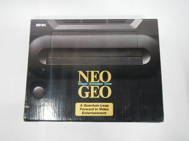SNK40周年!SNKの人気格闘ゲームシリーズの買取価格は?