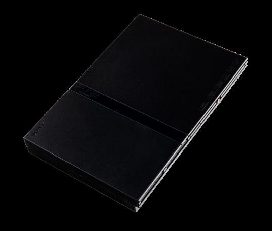 【モデル別】PS2本体の買取価格はいくら?箱なし価格もご紹介!