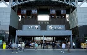 【京都市】でゲームを捨てるときに守るべきルールとおすすめ処分方法をご紹介