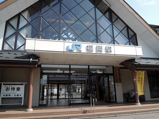 【福岡市】でゲームを捨てるときに守るべきルールとおすすめ処分方法をご紹介