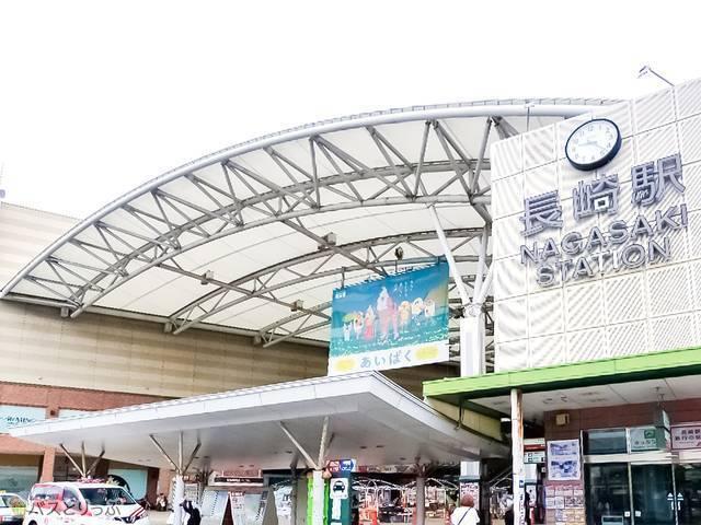 【長崎市】でゲームを捨てるときに守るべきルールとおすすめ処分方法をご紹介