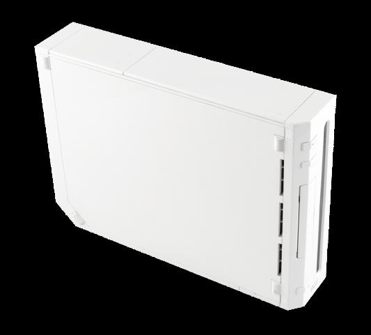Wiiの人気ソフトの中古価格は?中古ソフトは買取してもらえる?